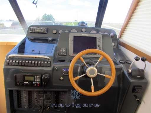 Faeton Faeton 1180 moraga fly