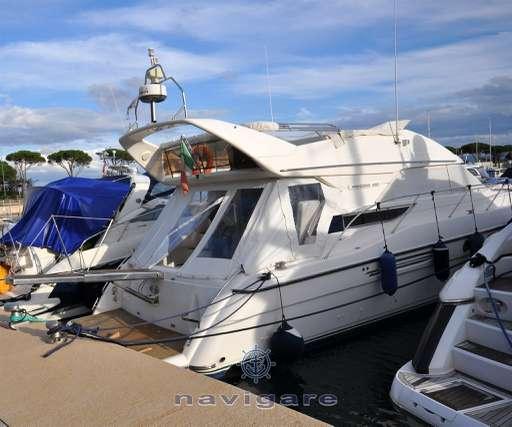 Princess Yachts Princess Yachts 460 Fly