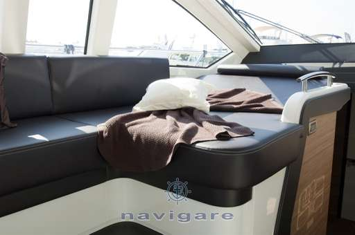 Queens Yachts Queens Yachts QUEENS 54