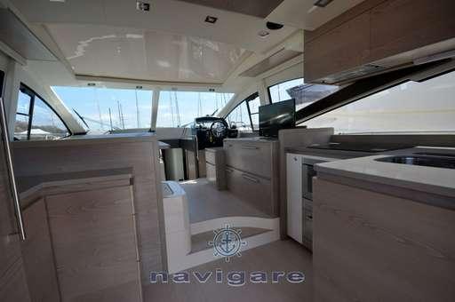 Queens Yachts Queens Yachts Queens 50 ht