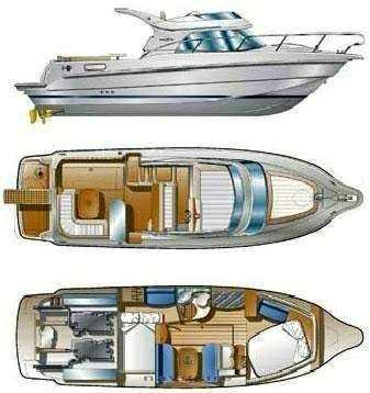 Photographs And Images Rio Yachts Photo Research Boats