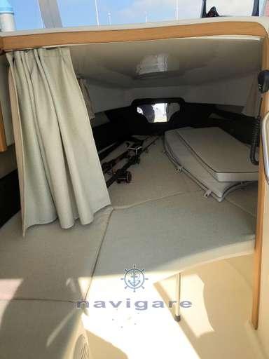 Selva Selva C.6.5 cabin plus