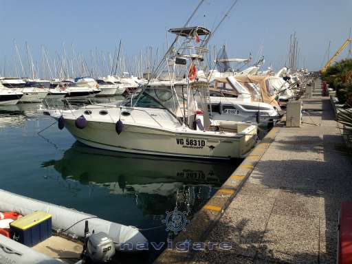 Wellcraft marine Wellcraft marine 3300 coastal