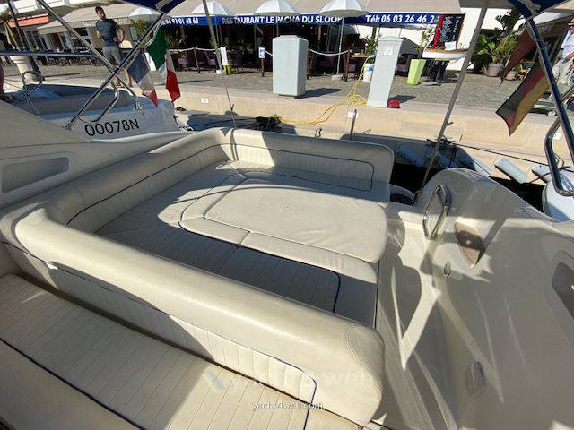 AIRON MARINE Airon 325 Motor boat used for sale