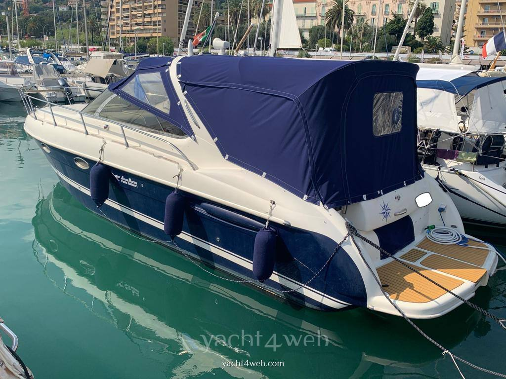 AIRON MARINE 325 Motor boat used for sale