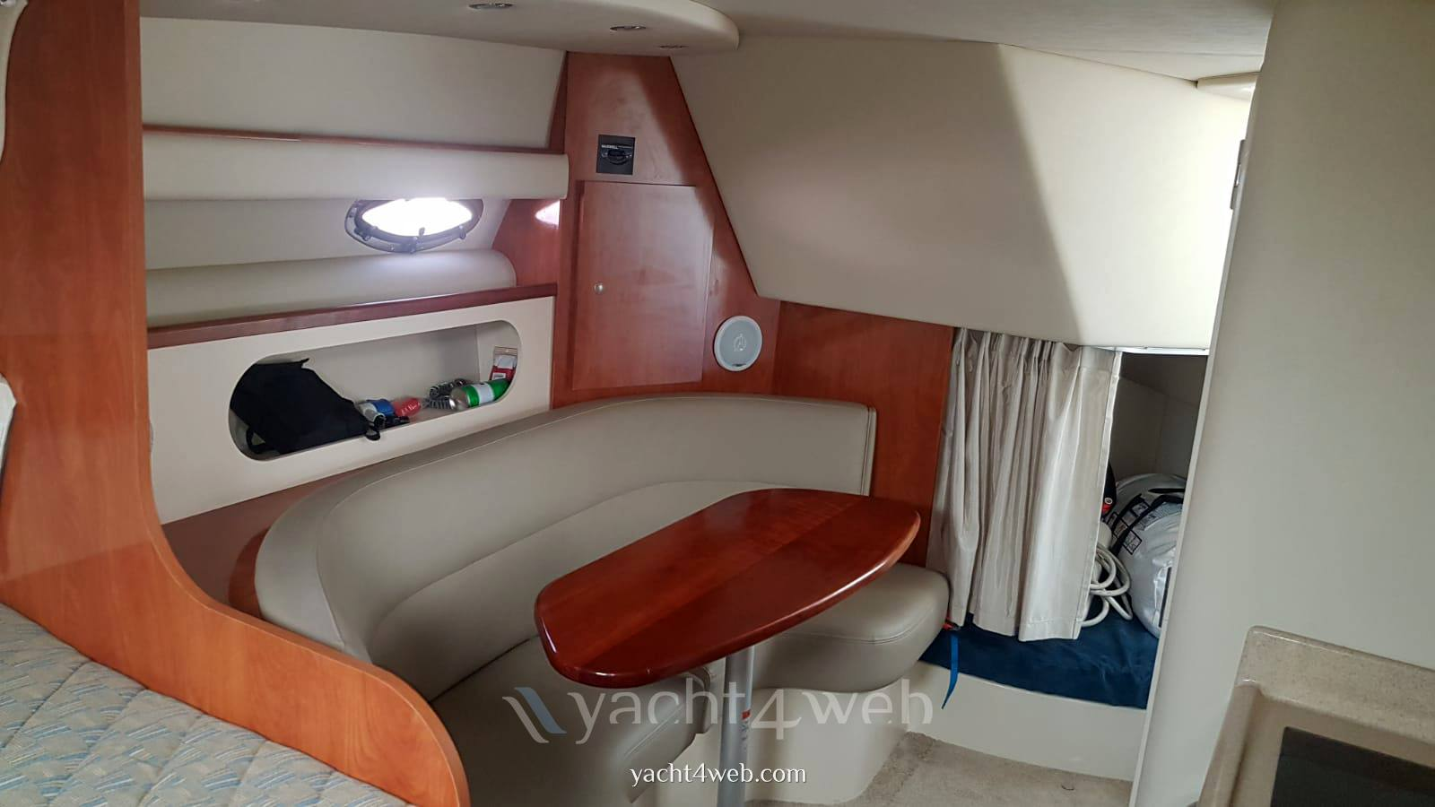 CRUISERS YACHTS Cruiser 280 express used