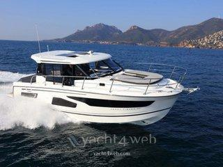 Jeanneau Merry fisher 1095 new NUOVA