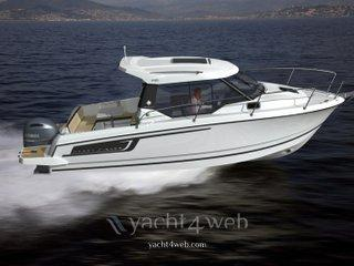 Jeanneau Merry fisher 795 NUOVA