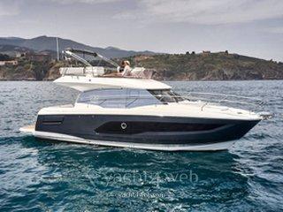 Prestige yachts 420 new