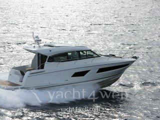 Prestige yachts 420 s new