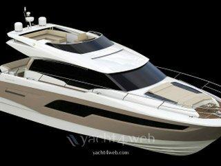 Prestige yachts 630 s NUOVA