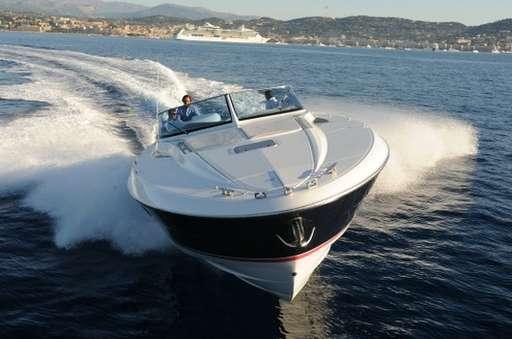 Unica yacht Unica yacht Unica 50 comfort (ips 600)