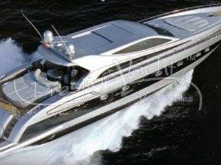 Alfamarine 78