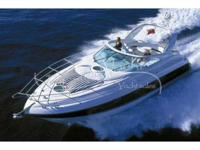 яхты катера лодки новые