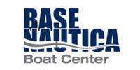 Base Nautica srl