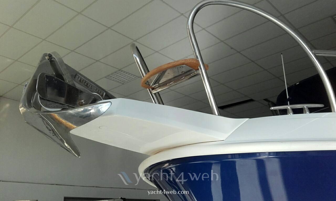 Arkos 737 fb