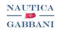 Nautica Gabbani