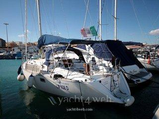 Gibert marine Gib'sea 402