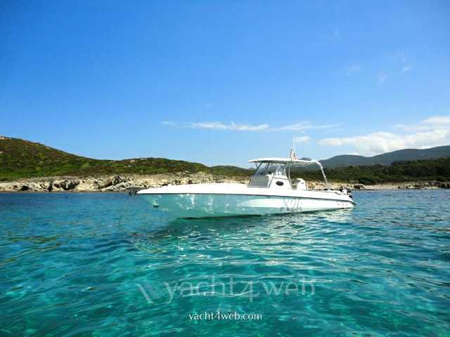 North-sea-boats X2k