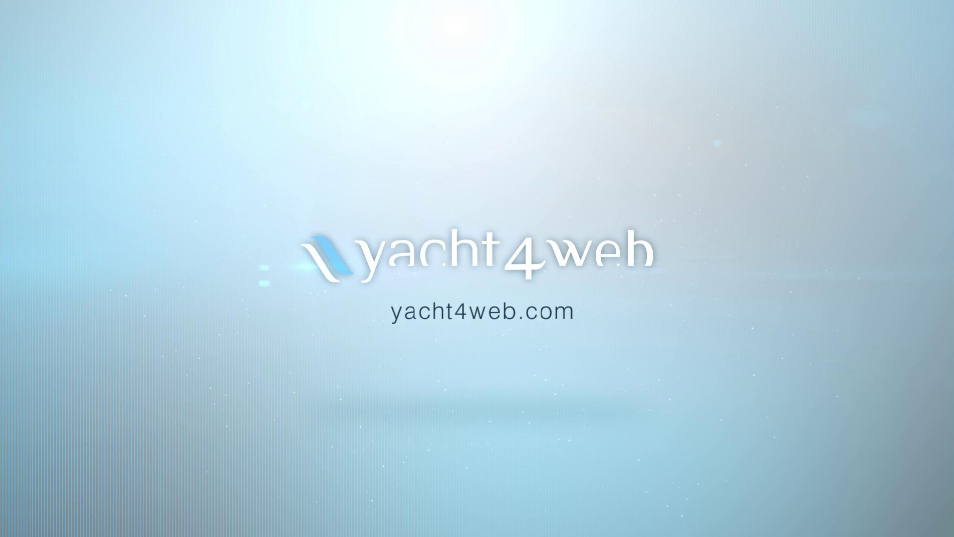 About us   yacht4web